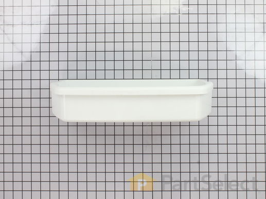 11739598-2-S-Whirlpool-WP2203828-Cantilever Bin - White