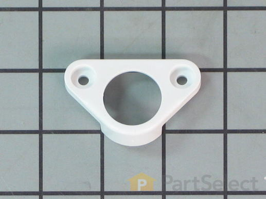11739703-1-S-Whirlpool-WP2212369-Coupling Holder