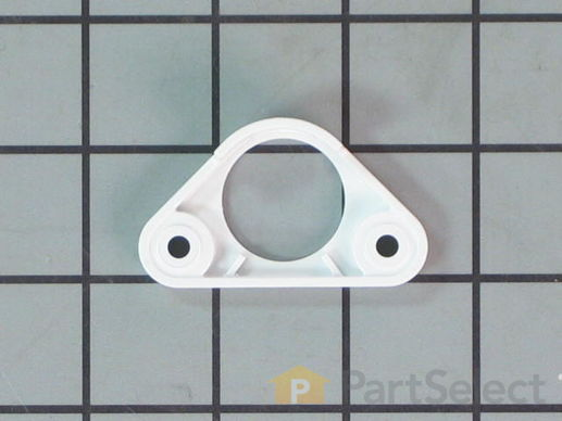 11739703-2-S-Whirlpool-WP2212369-Coupling Holder