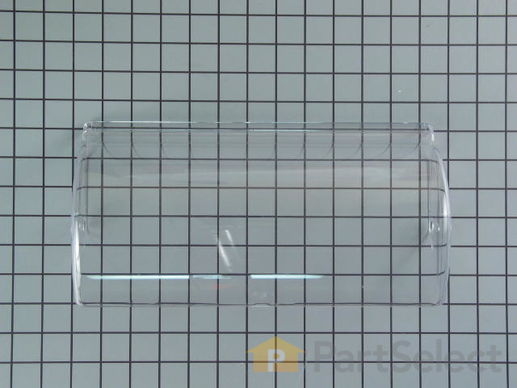 11739750-2-S-Whirlpool-WP2218118-Compartment Door