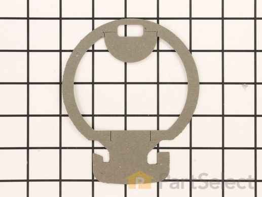 11740521-1-S-Whirlpool-WP240775-1-End Seal