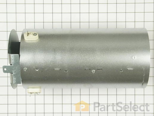 11740682-1-S-Whirlpool-WP307178-Heating Element - 240V