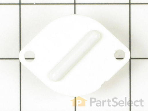 11740687-1-S-Whirlpool-WP307473-Thermal Fuse
