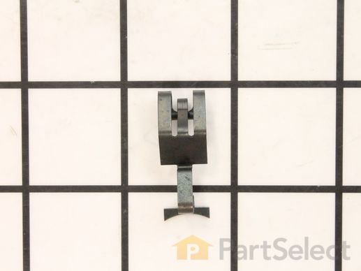 11740756-1-S-Whirlpool-WP313382-Thermostat Bulb Clip