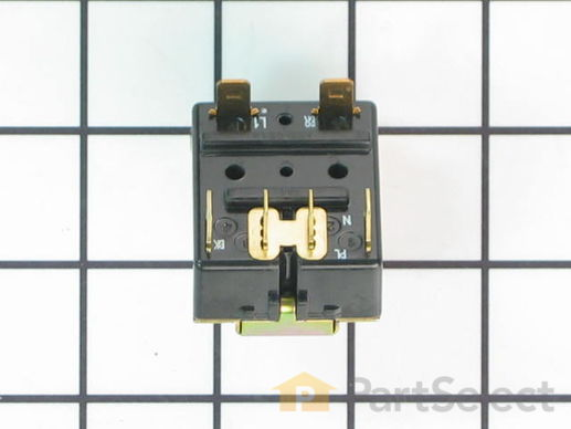 11740883-1-S-Whirlpool-WP3188987-Oven Selector Switch