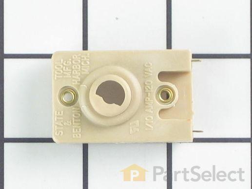 11740890-1-S-Whirlpool-WP3190779-Spark Switch
