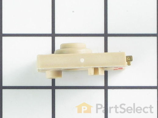 11740890-2-S-Whirlpool-WP3190779-Spark Switch