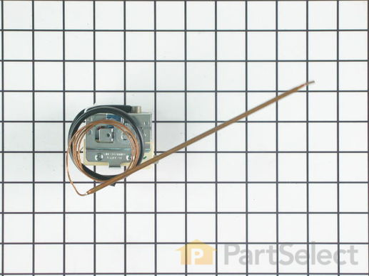 11740995-1-S-Whirlpool-WP3196803-Thermostat