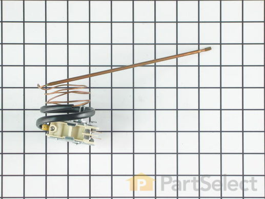 11740995-2-S-Whirlpool-WP3196803-Thermostat