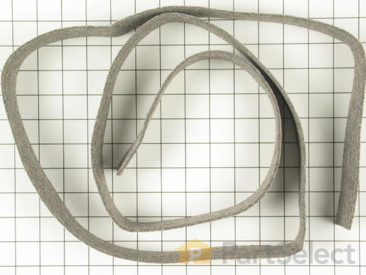 11741149-2-S-Whirlpool-WP33313541-Tumbler Seal - Front and Rear