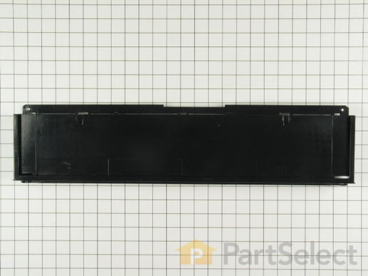 11741275-1-S-Whirlpool-WP3369193-Access Panel