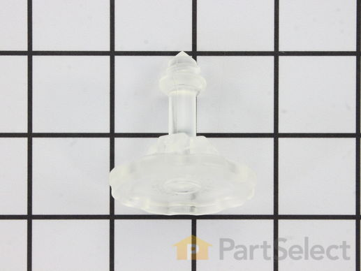 11741341-2-S-Whirlpool-WP3378134-Cap, Wet Agent Assembly