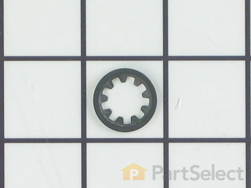 11741626-1-S-Whirlpool-WP3400931-Spring Grip Retainer