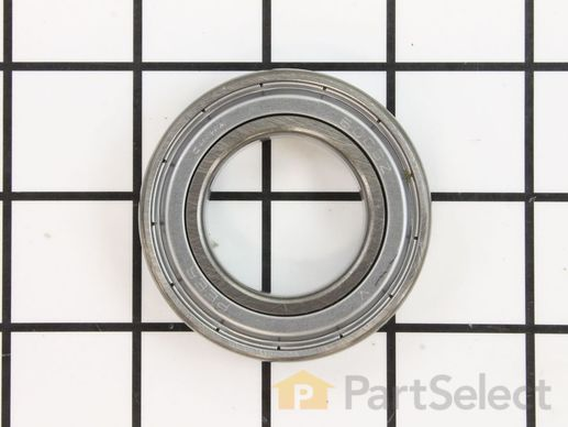 11741784-1-S-Whirlpool-WP35-2205-Spin Bearing
