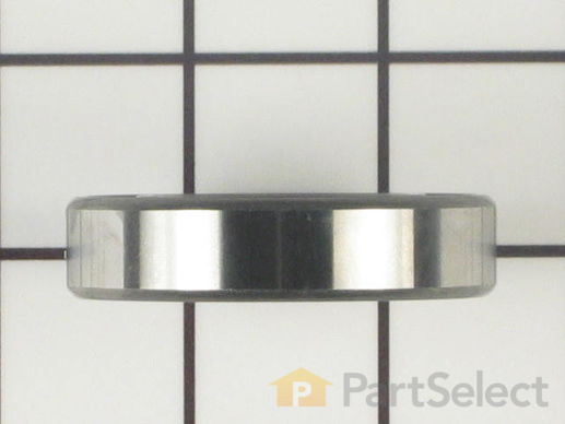 11741784-3-S-Whirlpool-WP35-2205-Spin Bearing