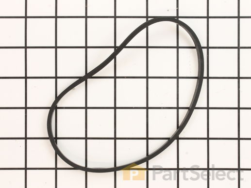 11741788-2-S-Whirlpool-WP35-2978-Tub/Housing Seal