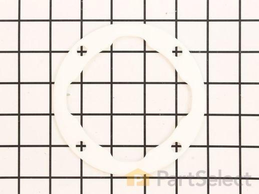11741794-1-S-Whirlpool-WP35-3686-Gasket - tub to housing