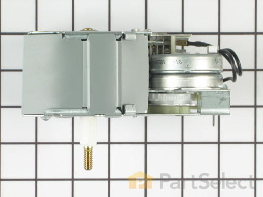 11741989-2-S-Whirlpool-WP3946430-Timer