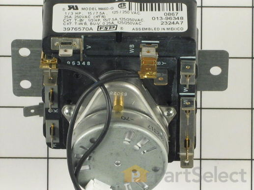11742163-3-S-Whirlpool-WP3976570-Timer