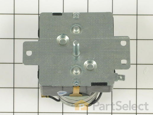 11742171-2-S-Whirlpool-WP3976580-Dryer Timer