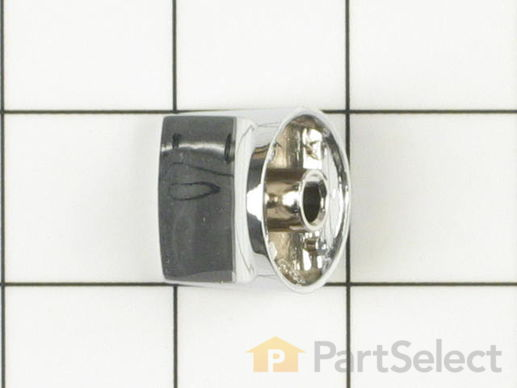 11742316-2-S-Whirlpool-WP4168403-Thermostat/Selector Knob
