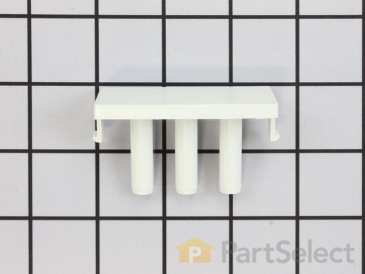 11742441-2-S-Whirlpool-WP4365565-Push Button
