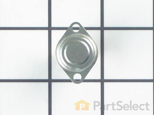 11742810-3-S-Whirlpool-WP53-1182-Thermal Fuse