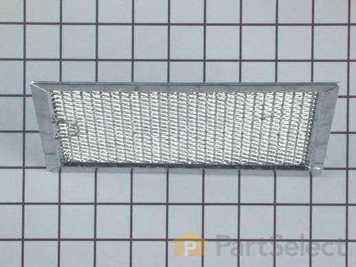 11742845-3-S-Whirlpool-WP56001069-Air Filter