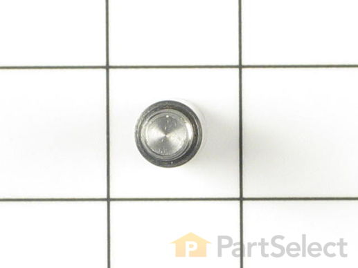 11742857-3-S-Whirlpool-WP56461-Idler Pulley Shaft