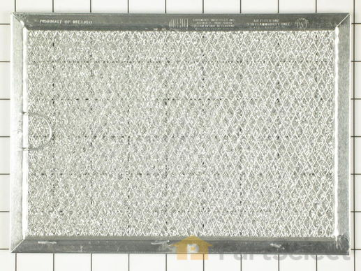 11742996-1-S-Whirlpool-WP58001087-Grease and Air Filter