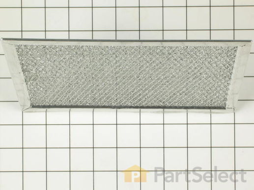 11742996-2-S-Whirlpool-WP58001087-Grease and Air Filter