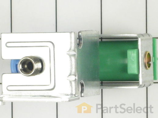 11743223-3-S-Whirlpool-WP61005273-Single Outlet Water Valve