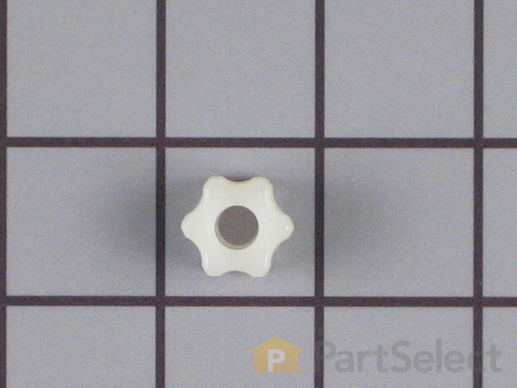 11743305-2-S-Whirlpool-WP627018-Compression Nut