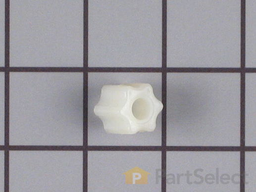11743305-3-S-Whirlpool-WP627018-Compression Nut