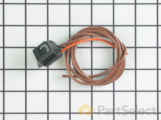11743599-1-S-Whirlpool-WP67004757-Defrost Thermostat