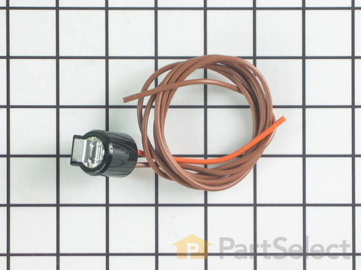 11743599-2-S-Whirlpool-WP67004757-Defrost Thermostat