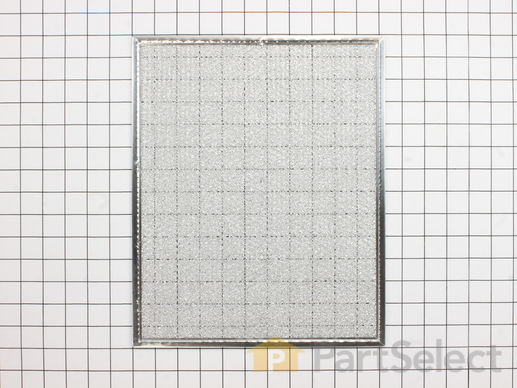11743846-1-S-Whirlpool-WP707929-Grease Filter