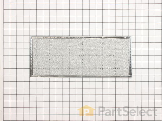 11743870-1-S-Whirlpool-WP71002111-Grease Filter