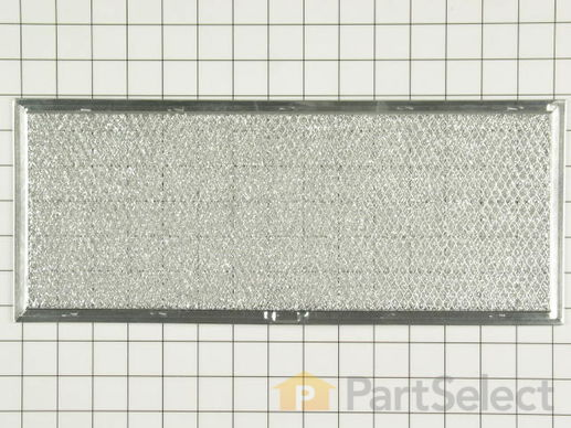 11743870-2-S-Whirlpool-WP71002111-Grease Filter