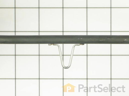 11744404-3-S-Whirlpool-WP74010750-Bake Element