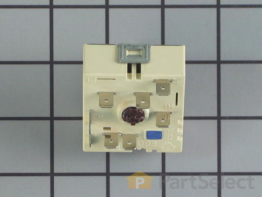 11744436-1-S-Whirlpool-WP74011243-Surface Infinite Switch