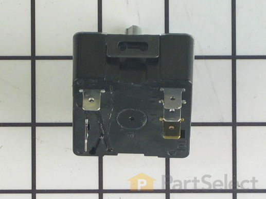 11744484-3-S-Whirlpool-WP7403P181-60-Burner Control Switch - 250V