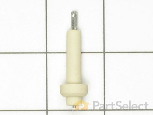 11744544-1-S-Whirlpool-WP7432P109-60-Spark Igniter