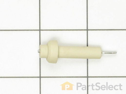 11744544-2-S-Whirlpool-WP7432P109-60-Spark Igniter