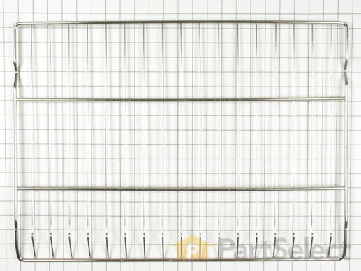 11744745-1-S-Whirlpool-WP7801P173-60-Oven Rack