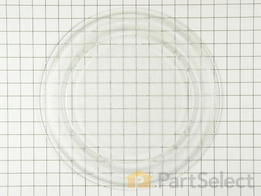 11745102-2-S-Whirlpool-WP8184775-Glass Cooking Tray