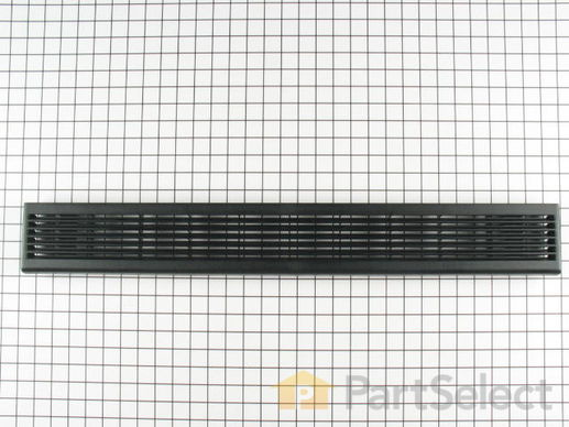 11745247-1-S-Whirlpool-WP8204858-Vent Grille