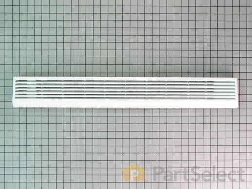11745255-1-S-Whirlpool-WP8205176-Vent Grille