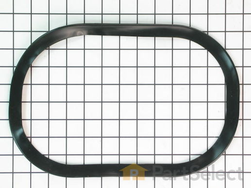 11745376-1-S-Whirlpool-WP8212301-Lid Seal
