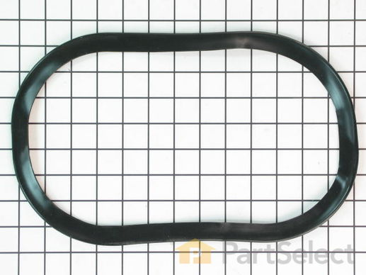 11745376-2-S-Whirlpool-WP8212301-Lid Seal